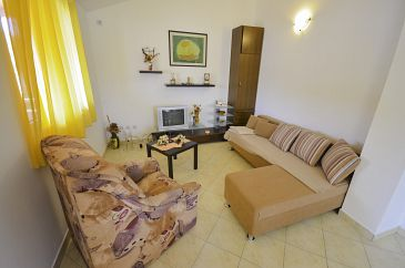 Apartment A-11103-b - Apartments Poljica (Trogir) - 11103