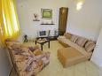 Living room - Apartment A-11103-b - Apartments Poljica (Trogir) - 11103