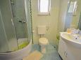 Bathroom - Apartment A-11103-b - Apartments Poljica (Trogir) - 11103