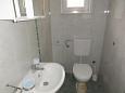Toilet - Apartment A-11103-b - Apartments Poljica (Trogir) - 11103