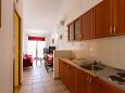 Kitchen - Apartment A-11104-a - Apartments Mali Lošinj (Lošinj) - 11104