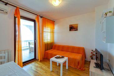 Apartment A-11104-b - Apartments Mali Lošinj (Lošinj) - 11104