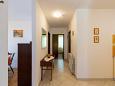 Hallway - Apartment A-11104-b - Apartments Mali Lošinj (Lošinj) - 11104