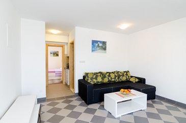 Apartment A-11106-a - Apartments Drače (Pelješac) - 11106