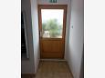 Hallway 1 - House K-11108 - Vacation Rentals Medići (Omiš) - 11108