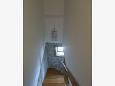 Hallway 2 - House K-11108 - Vacation Rentals Medići (Omiš) - 11108