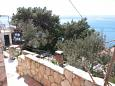 Terrace 1 - view - House K-11108 - Vacation Rentals Medići (Omiš) - 11108