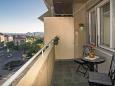 Balcony - Apartment A-11118-a - Apartments Split (Split) - 11118