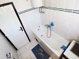 Bathroom - Apartment A-11118-a - Apartments Split (Split) - 11118