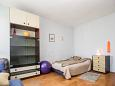 Bedroom 2 - Apartment A-11118-a - Apartments Split (Split) - 11118