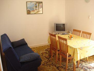 Apartment A-11120-a - Apartments Banići (Dubrovnik) - 11120