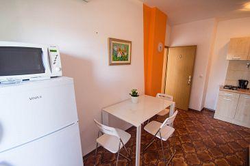 Apartment A-11121-a - Apartments Umag (Umag) - 11121
