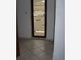Hallway - Apartment A-11124-a - Apartments Zubovići (Pag) - 11124