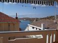 Balcony 1 - Apartment A-11124-c - Apartments Zubovići (Pag) - 11124