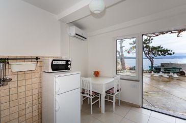 Apartment A-11132-b - Apartments Vrbnik (Krk) - 11132