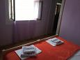 Bedroom 2 - Apartment A-11133-b - Apartments and Rooms Selce (Crikvenica) - 11133