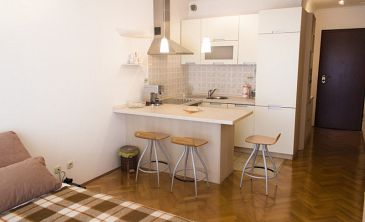Studio flat AS-11135-a - Apartments Split (Split) - 11135