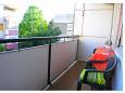 Balcony 1 - Apartment A-11136-a - Apartments Split (Split) - 11136