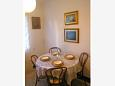 Dining room - Apartment A-11136-a - Apartments Split (Split) - 11136