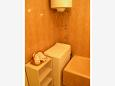 Bathroom - Apartment A-11136-a - Apartments Split (Split) - 11136
