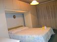 Bedroom 1 - Apartment A-11136-a - Apartments Split (Split) - 11136