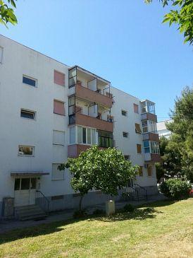 Property Split (Split) - Accommodation 11136 - Apartments in Croatia.