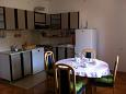 Kitchen - Apartment A-11137-a - Apartments Split (Split) - 11137