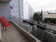 Balcony - Apartment A-11138-a - Apartments Split (Split) - 11138