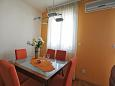 Dining room - Apartment A-11138-a - Apartments Split (Split) - 11138