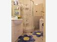 Bathroom - Apartment A-11138-a - Apartments Split (Split) - 11138