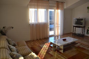 Apartment A-11141-a - Apartments Velić (Zagora) - 11141