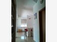 Hallway - Apartment A-11141-a - Apartments Velić (Zagora) - 11141