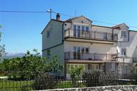 Velić Apartments 11141
