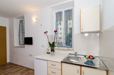 Room S-11145-b - Apartments and Rooms Dubrovnik (Dubrovnik) - 11145