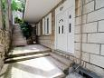 Courtyard Dubrovnik (Dubrovnik) - Accommodation 11145 - Apartments and Rooms with pebble beach.
