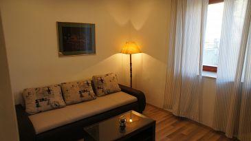 Apartment A-11150-a - Apartments Biograd na Moru (Biograd) - 11150