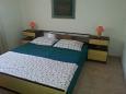 Bedroom 2 - Apartment A-11150-a - Apartments Biograd na Moru (Biograd) - 11150