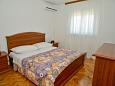 Bedroom 1 - Apartment A-11151-a - Apartments Zadar (Zadar) - 11151