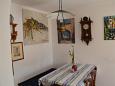 Dining room - Apartment A-11154-a - Apartments Ičići (Opatija) - 11154