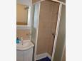 Bathroom - Apartment A-11154-a - Apartments Ičići (Opatija) - 11154