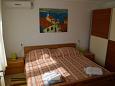 Bedroom - Apartment A-11154-a - Apartments Ičići (Opatija) - 11154