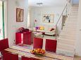 Hallway - House K-11156 - Vacation Rentals Dračevica (Brač) - 11156