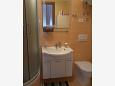 Bathroom - Apartment A-11157-a - Apartments Split (Split) - 11157