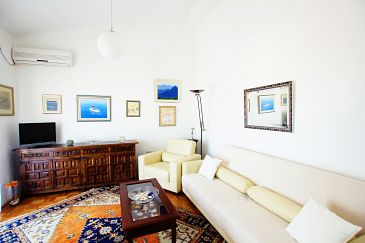 Apartment A-11171-a - Apartments Seget Donji (Trogir) - 11171