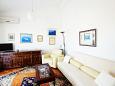 Living room - Apartment A-11171-a - Apartments Seget Donji (Trogir) - 11171