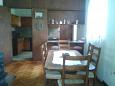 Dining room - House K-11172 - Vacation Rentals Valbandon (Fažana) - 11172