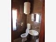 Bathroom - Apartment A-11175-a - Apartments Rabac (Labin) - 11175
