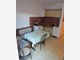 Kitchen - Apartment A-11175-b - Apartments Rabac (Labin) - 11175
