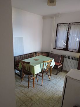 Apartment A-11175-c - Apartments Rabac (Labin) - 11175