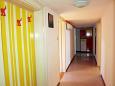 Hallway - Apartment A-11185-a - Apartments Opatija (Opatija) - 11185